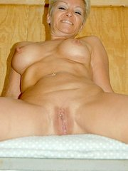 amateur mature wife loving bbc thread