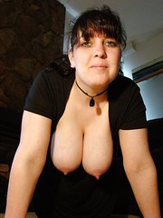real amateur cheating wife tumblr