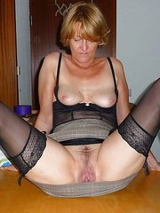 amateur milf wife ready to fuck