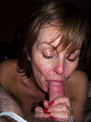 drunk amateur wife small tits