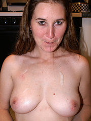 amateur wife two guys
