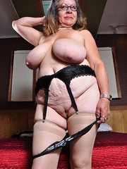 amateur mature wife wanting