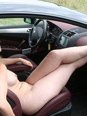 amateur wife with bbc reddit
