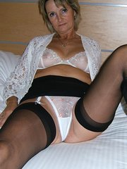 amateur wife mfm