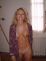 amateur wife shared with