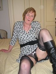 wife bbc amateur shared