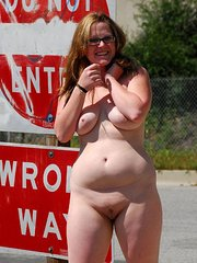 amateur mature wife hotel stranger