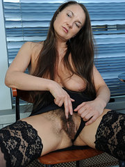 amateur chinese wife xxx