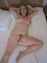 wife amateur fuck cum bbc tumblr