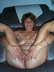 amateur mexican wife s3x