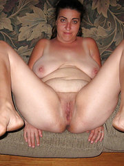 amateur mature wife squirts