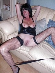 amateur cheating lying whore wife