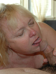 mmf wife real amateur