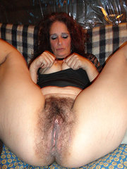 amateur interracial wife sharing