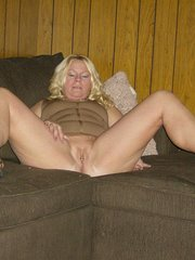 amateur wife huge gaping