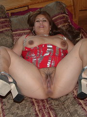 amateur gang bang wife
