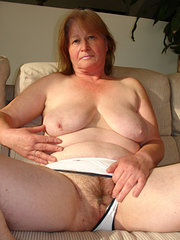 amateur plus size wife naked