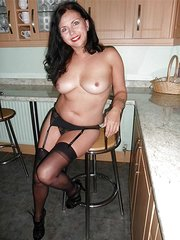 amateur wife really loves when we roleplay