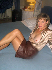 sweet amateur wife homemade groans and cries