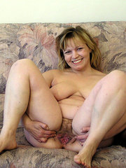 real amateur hot wife pics