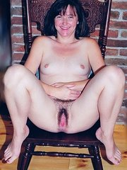amateur mature wife double penetration