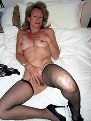 homemade amateur incest husband wife mother in law spain
