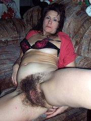 real average amateur wife in photoshoot