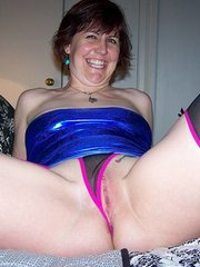 amateur cuckold wife pics