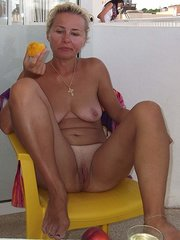 amateur wife thresome