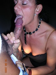 list of real amateur cuckold wife shared