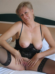 amateur wife share neighbor wi