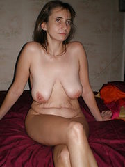 amateur wife sharing pictures