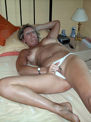 mature amateur white wife with big tits porn