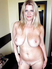 amateur husband films wife with bbc