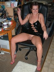 amateur patite wife swapping