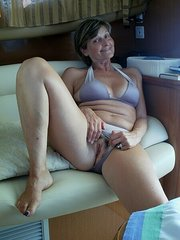 amateur white wife forcefully bred
