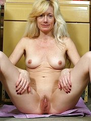 amateur white wife tumblr