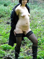 amateur wife asks her husband for a threesome