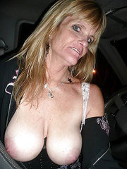 young skinny amateur cuckold wife
