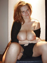 amateur plump wife anap irgasm