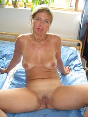 white amateur wife being undressed by a black man