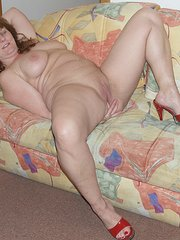 amateur wife gets very aroused when we roleplay