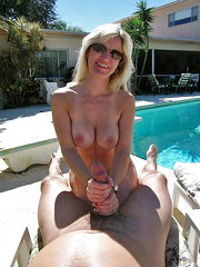 amateur husband and wife interracial bisexual