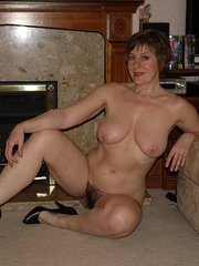 authentic amateur hidden cam cheating wife slut