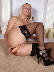 sprd 494 mother in law is much better than the wife part 1