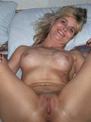 amateur wife 69 rimming
