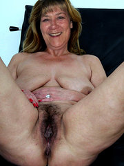 amateur wife sharing with bbc