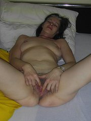 amateur double penetration with friend and wife