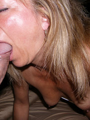 amateur wife truth or dare