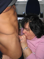 amateur wife first screaming